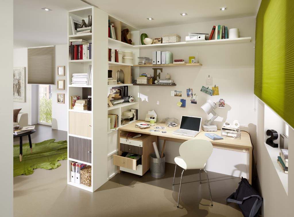InVardo HomeOffice